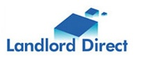 Landlord Direct Logo