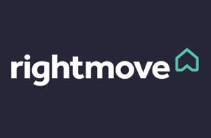 Rightmove and On the Market